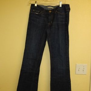 GAP Limited Edition Jeans Size 4R
